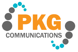 PKG Communications